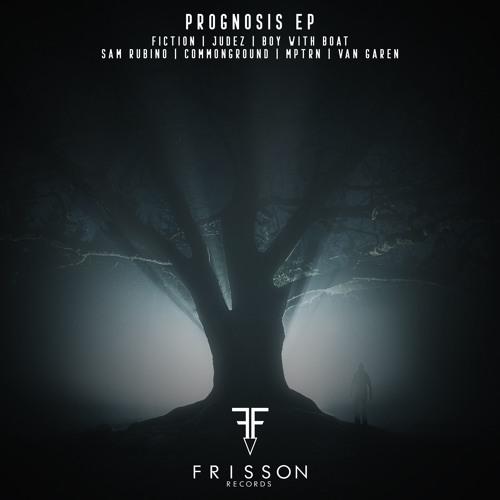 Prognosis EP