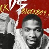 *Free DownLoad* Key Glock Ft BlockBoy Jb & Young Dolph- Lotta Racks (Type Beat)
