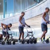 One Small Step For Man, One Giant Leap For Paralysis Treatment