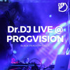 The Branches Dr Dj Live Progressivision [karachi] 8 9 18 Mp3