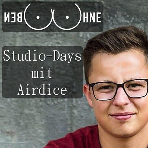 Airdice - zu Gast bei den OBENOHNE StudioDays - Free Download