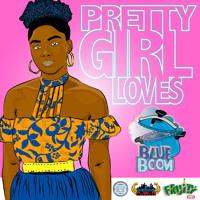 Pretty Girl Loves BlueBoom Part01 😌