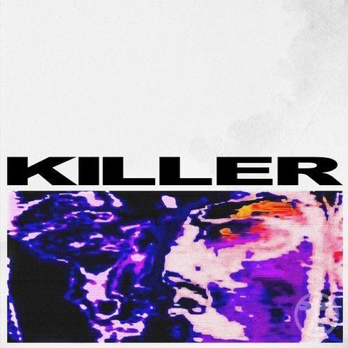 Killer ft. Steven A. Clark (Extended Club Mix)