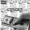 Vertigo - Checks (Official Audio)