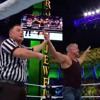 BONUS SHOW - WWE Crown Jewel Post Show Review