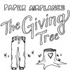 The Giving Tree Mp3
