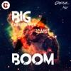 "Big Boom ""Original-mix"" -Christopher Villaim"
