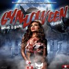 Natox'Ween & Youth Ft Vybz Kartel - Tek Buddy Gyal (Gyalloween Riddim)