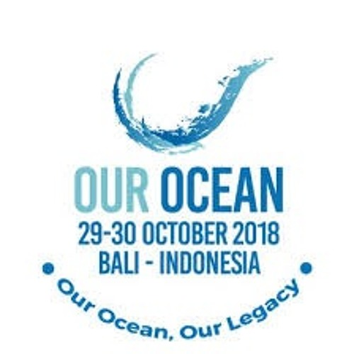 Our Ocean Conference - Our Ocean Our Legacy