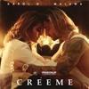 100 Karol G , Maluma - Créeme ( Eduardo Luzquiños Remix ) // FREE DOWNLOAD Portada del disco