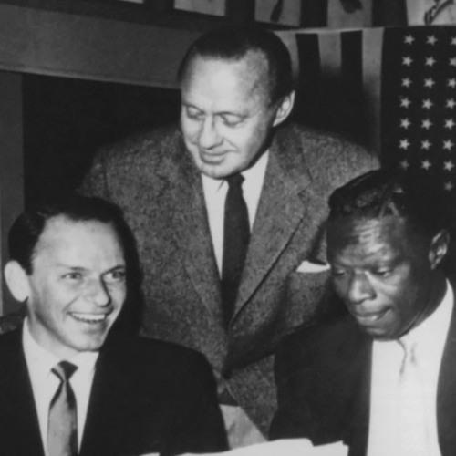 When Jack Benny Got Robbed—10/28/1945