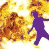 Metro Boomin Dreamcatcher Feat Swae Lee And Travis Scott Slowed Mp3