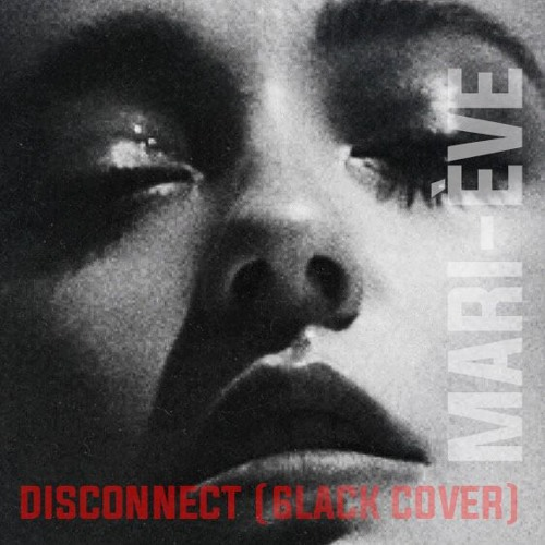 Disconnect (6lack Cover)