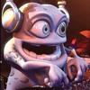DONJ - Crazy Frog (Original Mix)