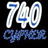 740 CYPHER