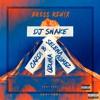 DJ Snake X Ozuna - Taki Taki (BROSS Remix)