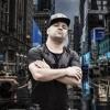 MC Henry P - Fala Ae Mozão (DJ Tezinho / DJ Alle Mark)