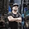 MC Henry P e MC Danilo - Agora Acabou - Fala Ae Mozão (DJ Alle Mark) OFICIAL GR6