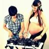 !! HUAYNOS BASS HIP HOP !! DIESTRO DJ REMIX (Que linda flor - Silverio Urbina)