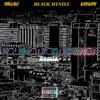 Black Hustle Houstonfornication Remix Ft Yung Eagle And Kash Kapri Mp3