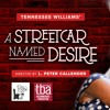 A Streetcar Named Desire - A Walk Through Blanche's New Orleans