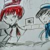 Download GAME ZONE - Zhiyu Moke And Fukase Mp3