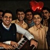 Qawwali Group Songs – Touches Our Heart From The Core