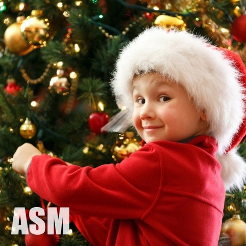 Fun Christmas - Upbeat, Uplifting and Happy Holiday Background Music