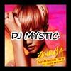 (DJ Mystic)Something New - Zendaya Remix Feat. Chris Brown