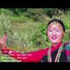 Malai Chaubandi Sano Bhayo Relimai  - Movie Saban Mu  - F.t Nisha Gurung