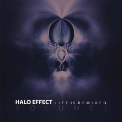 Halo Effect - Teddy Boy (ILLNURSE Remix)