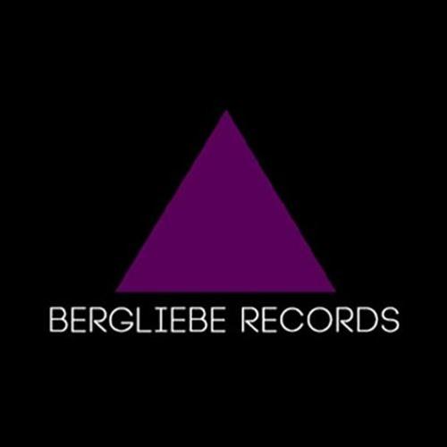 CROELL Bergliebe Podcast Oktober 2018