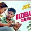 Bezuban dill ki _ jack & Dil _ Ramji  Gulati _ Amit sadh _ Arbaz khan _ Sonal chauhan