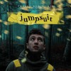 Twenty One Pilots - Jumpsuit (Instrumental)