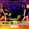 ROADIE - 2x3 (Made For Music 2017)