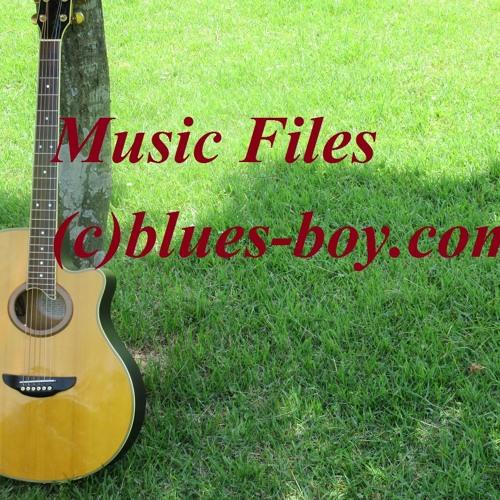 軽快で力強いロック調BGM(アコースティックギター)