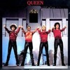 Radio Ga Ga - Queen