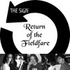 Return Of The Fieldfare - The Sign 1982