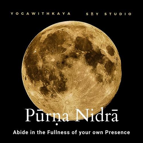 Purna Nidra