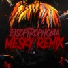 [UCN OST] Leon Riskin - Eisoptrophobia (MeSky Remix)