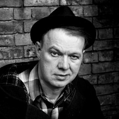 Edwyn Collins - Downer (James Lavelle Mix)