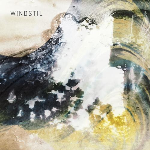 Windstil EP