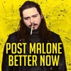 Better Now Cover ( Post Malone )