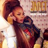 Janet Jackson Feat. Daddy Yankee - Made For Now (RoleModels & Marvin Kuijs official remix)