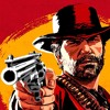 Red Dead Redemption 2 Soundtrack - See The Fire In Your Eyes