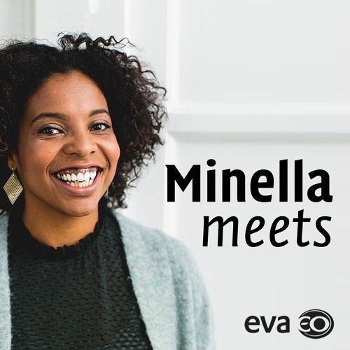 Minella meets Lynn Austin