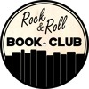 RNRBC08 – Drinking with Strangers: Music Lessons from a Teenage Bullet Belt by Butch Walker