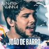 Dj Vini _  João de Barro  Renato Vianna ( Zouk Bootleg )