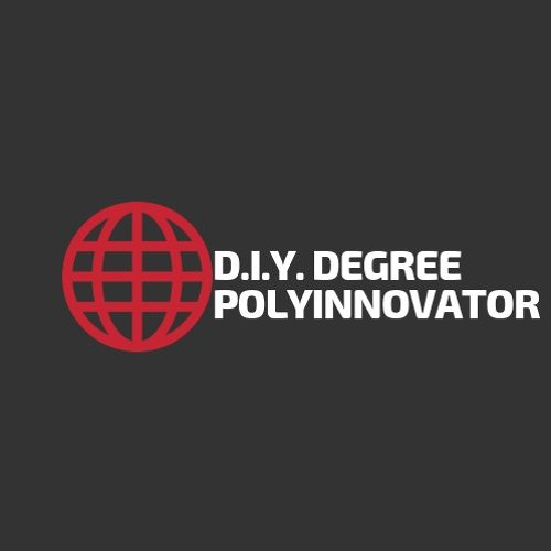 PolyCast 1 - The Future with a D.I.Y. Degree