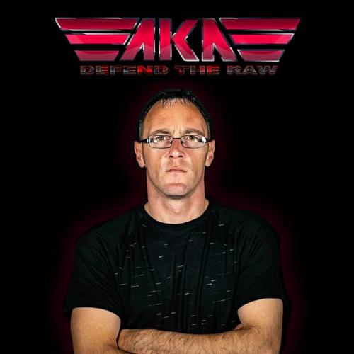 AKA - #DefendTheRaw 2 - (Malice - The Extreme Album Mix)